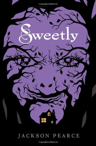 Sweetly (Fairytale Retellings, #2)