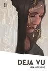 Déjà Vu (Saskia Brandt #1)