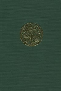 Lebor Gabála Érenn: The Book of the Taking of Ireland, Part IV  by  Robert Alexander Stewart Macalister