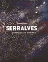 Comandante Serralves - Despojos de Guerra