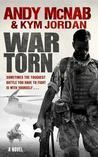 War Torn (War Torn, #1)