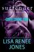Surrender (Careless Whispers, #3) by Lisa Renee Jones