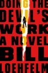Doing the Devil's Work (Maureen Coughlin, #3)