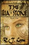 The Ilia Stone