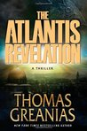 The Atlantis Revelation