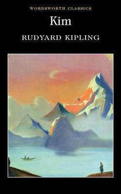http://lagraziana.booklikes.com/post/1314775/kim-by-rudyard-kipling