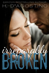 Irreparably Broken (Broken, #1)