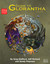 Guide to Glorantha Volume 1