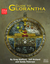 Guide to Glorantha Volume 2
