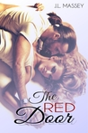 The Red Door (The Door Trilogy, #1)