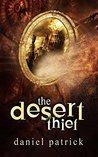 The Desert Thief