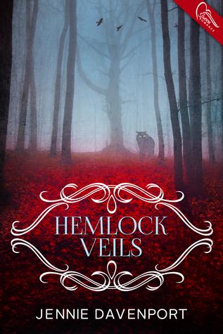 Hemlock Veils