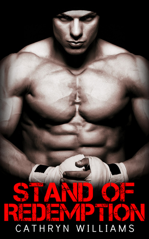 Stand of Redemption (Stand, #2)