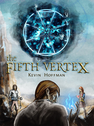 the fifth vertex by kevin hoffman