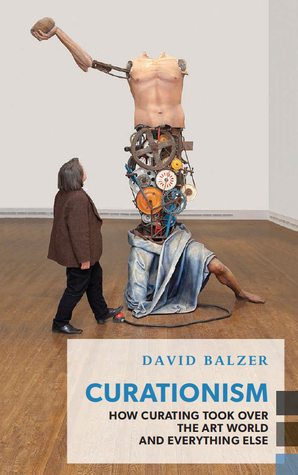 Raphael Mazzucco Culo Book Pdf Download