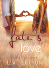 Fate's Love (Fate's Love #1)