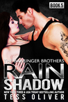 Rain Shadow (Rainshadow #5)