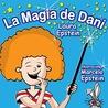 La magia del Dani