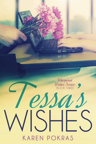Tessa's Wish