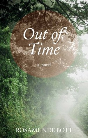 Out of Time by Rosamunde Bott
