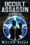 Occult Assassin: Ice God