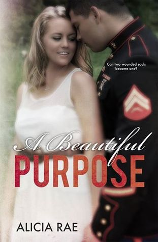 A Beautiful Purpose (Beautiful, #6)