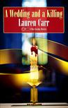 A Wedding and a Killing (A Mac Faraday Mystery, Book 8)