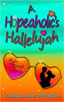 A Hopeaholic's Hallelujah
