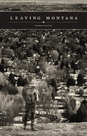 Leaving Montana (2014)