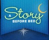 A Story Before Bed- Google Hangout
