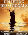 Uplifting Devotionals - Book I