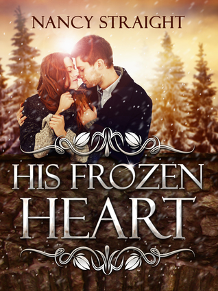 His Frozen Heart