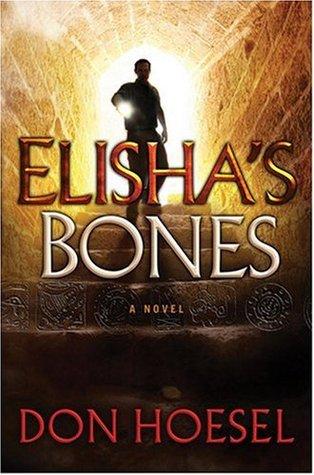 Elisha's Bones (2009)