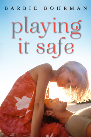 Playing It Safe (Paperback)