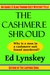 The Cashmere Shroud (Isabel & Alma Trumbo Cozy Mystery Series #2) by Ed Lynskey