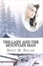 The Lady and the Mountain Man (Mountain Dreams, #1) by Misty M. Beller
