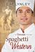 Spaghetti Western (Delectable #5) by E.M. Lynley