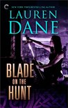 Blade on the Hunt (Rowan Summerwaite, #3)