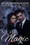 Night Magic (Magic #4)