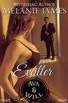 Ava & Will (Éveiller, #1)