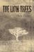 The Lion Trees, Part 2: Awakening
