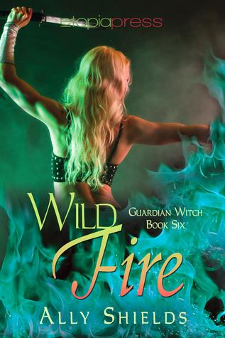 Ereader ereader books wild fire by ally shields fandeluxe Gallery