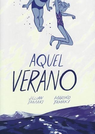 Aquel verano (2014)