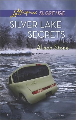 Silver Lake Secrets by Alison  Stone