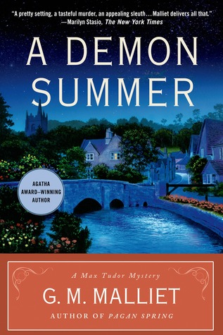 https://www.goodreads.com/book/show/20575430-a-demon-summer