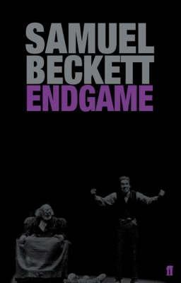 chance plays a major role in samuel becketts comedy waiting for god Home culture top 10 most famous plays of all time waiting for godot – samuel beckett: a farcical comedy.