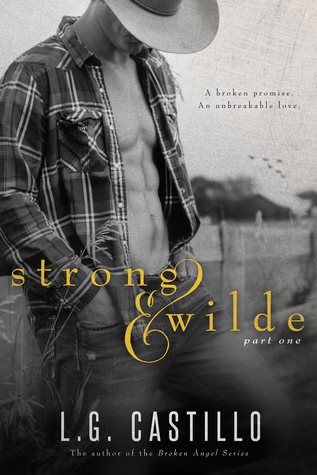 Strong & Wilde