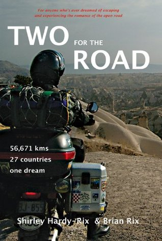 23014976
