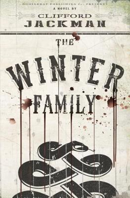 https://www.goodreads.com/book/show/22747738-the-winter-family