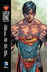 Superman: Earth One, Vol. 3
